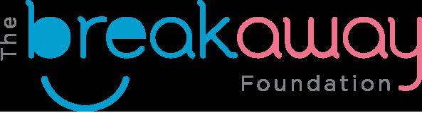 Breakaway Foundation